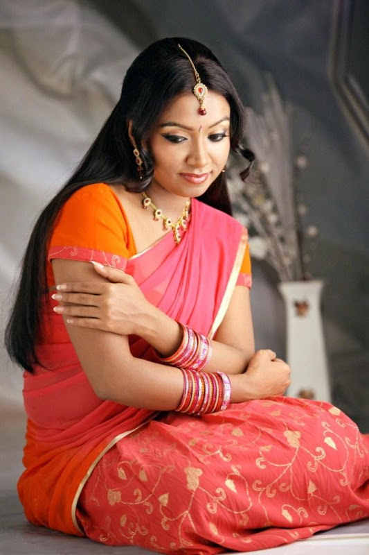 Vaishali Hot Photo Shoot unseen pics