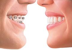 Oral Doctor: Ortodontia,Cirurgia e Estética