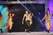 Naveena glamorous photos-thumbnail-3