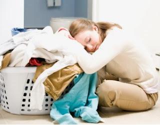 como quitar el mal olor de la ropa, que hago para que mi ropa no huela fea, como lavar la ropa para que no hieda, como lavar la ropa para que no tenga mal olor