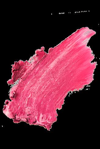 p2 Limited Edition: Culture & Spirit - oriental melange lipstick - www.annitschkasblog.de