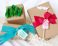 create your gift store