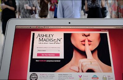 uk dating site affairs website