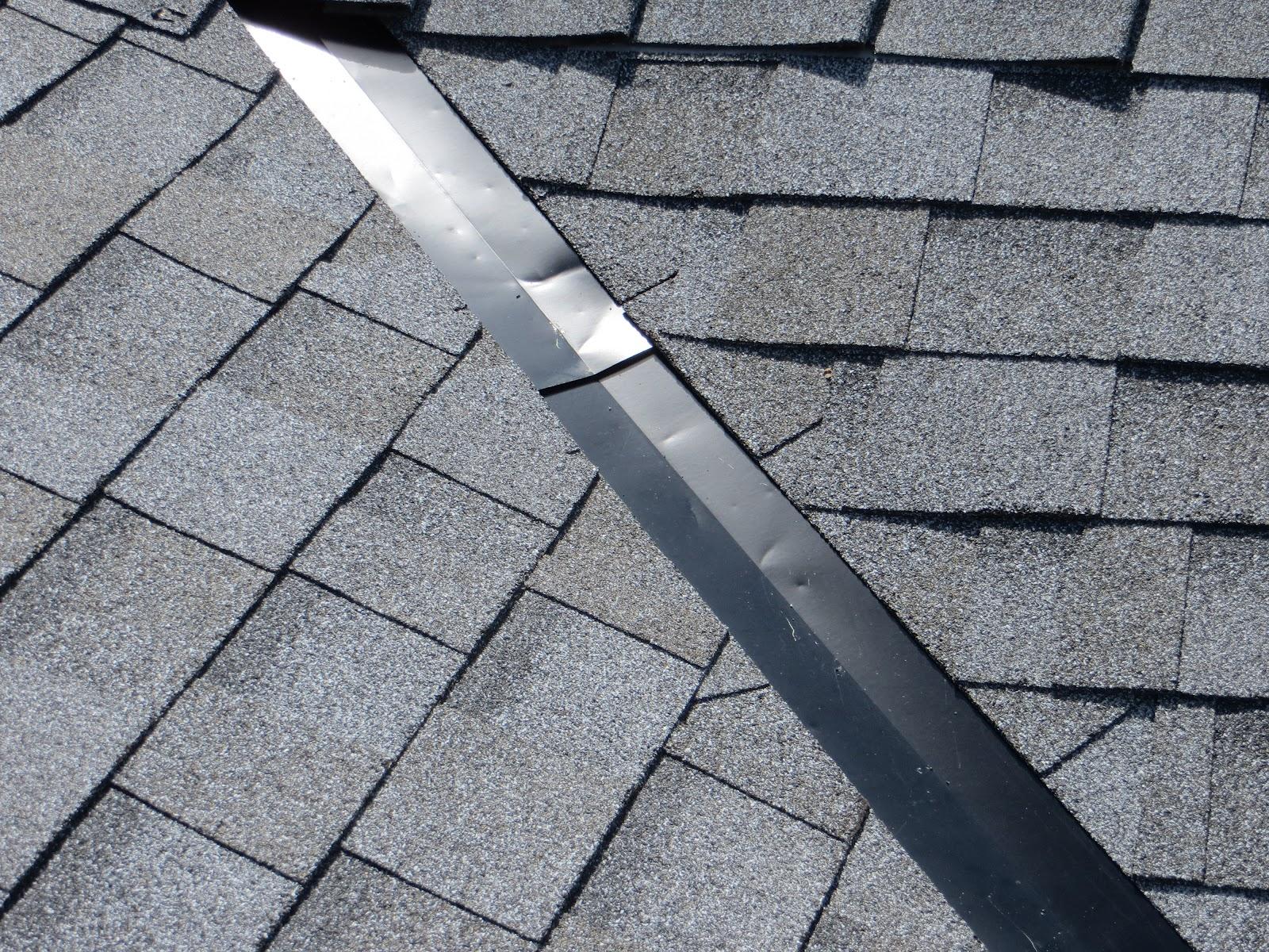 Calgary Skylight Repairs Calgary Hail Insurance Claims