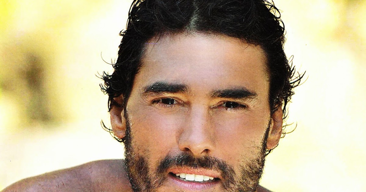 Image Result For Eduardo Yanez