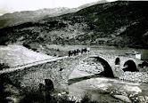Μνήμη 2: Το γεφύρι της Οργότσκας