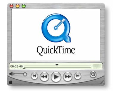 ������ ���� ���� QuickTime Player 7.72.80.56 ���� ����� �����