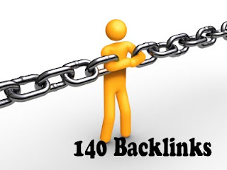 create 140 backlinks automatically