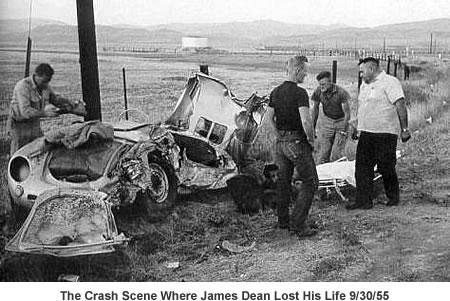 http://4.bp.blogspot.com/-untRDxUshDg/Tfh58YzFxbI/AAAAAAAABVg/ES9MgC90nyg/s1600/1+Dean_crash.jpg