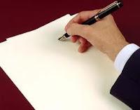 عبدالرازق المنصورى المواطن والموسساة المدنية الدستورى مراقبة القوانين الصادرة imagesCA3OI6ZN.jpg