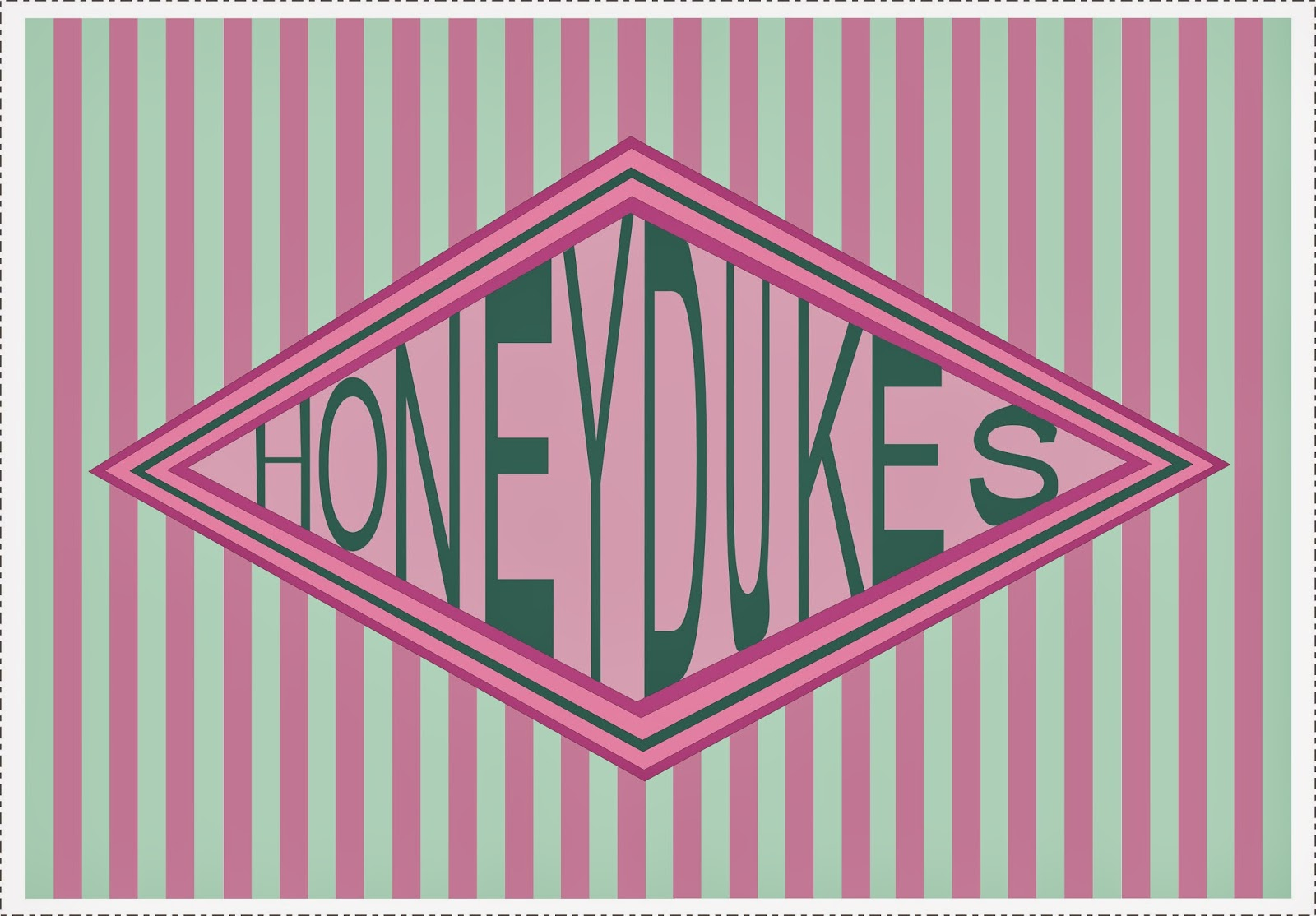 Juicy image throughout honeydukes sign printable