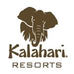 Kalahari logo