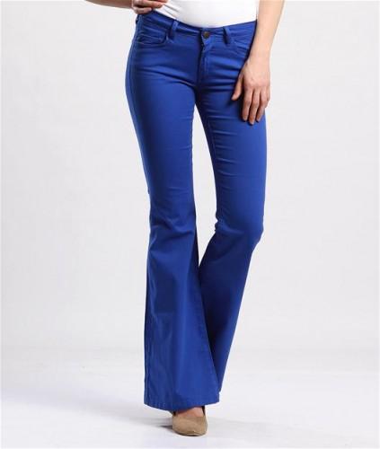 collezione 2013 bayan pantolon modelleri-11