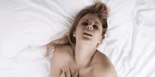 obat perangsang wanita, cara merangsang wanita, perangsang wanita