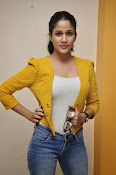 Lavanya Tripathi glamorous photos-thumbnail-12