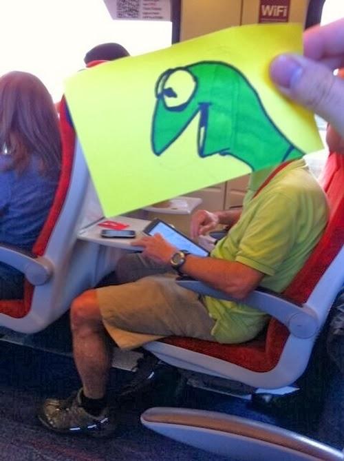08-Frog-October-Jones-Bored-on-the-Train-Designs-www-designstack-co