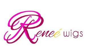 Renee Wigs