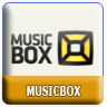 MUSICBOX Live Streaming