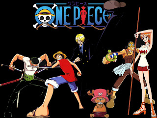 Free Download One Piece Episode 558 Subtitle Indonesia