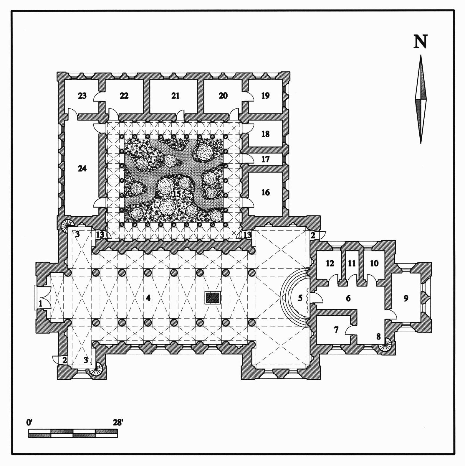 tales from the tower ice merp layout illustrations from the lake