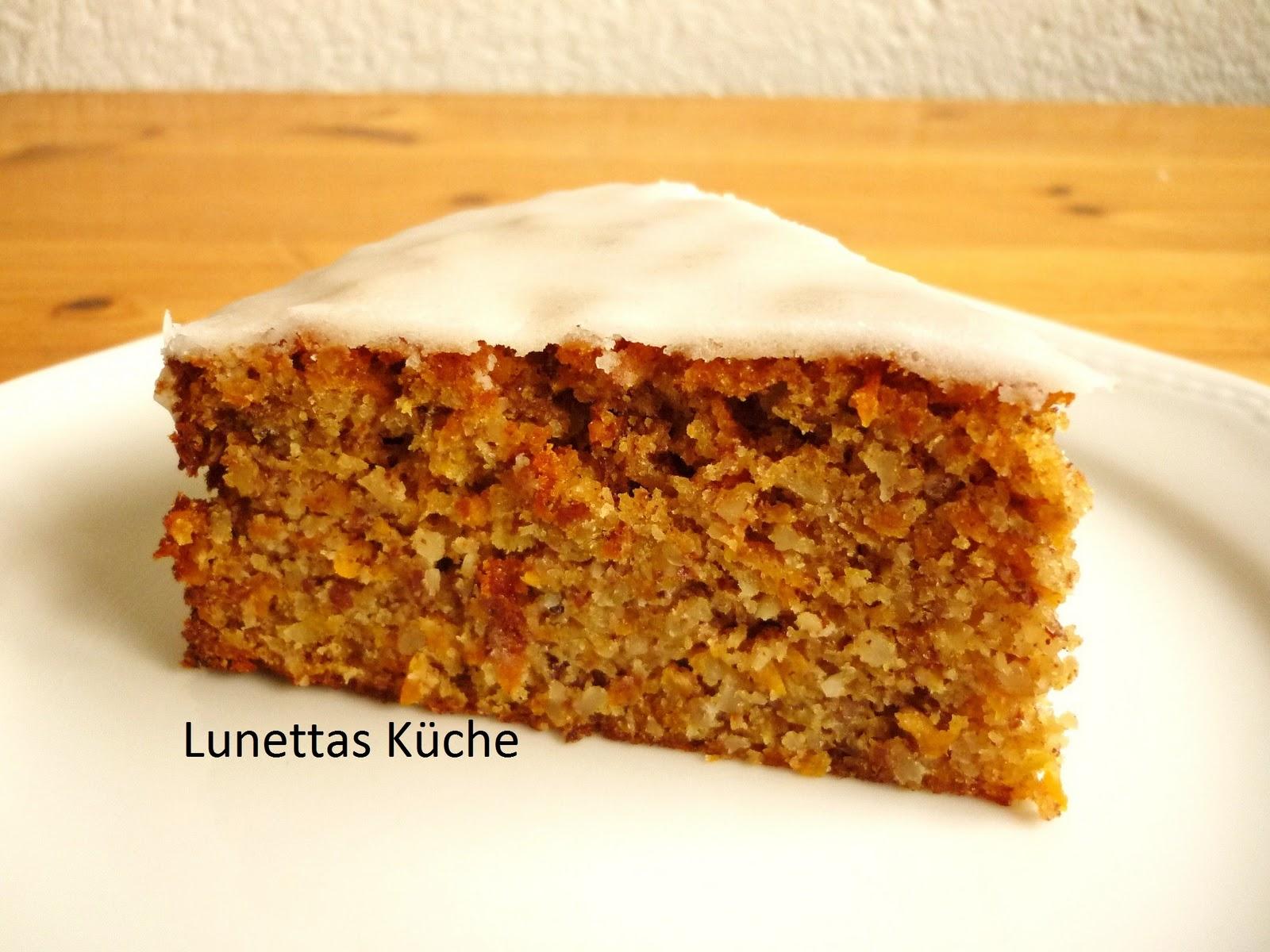 Schoko kurbis kuchen