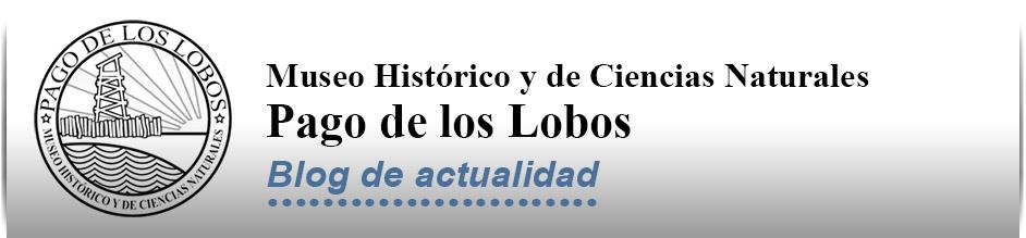 Museo Pago de los Lobos | BLOG