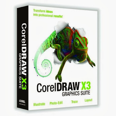 corel-draw-x3-download-free