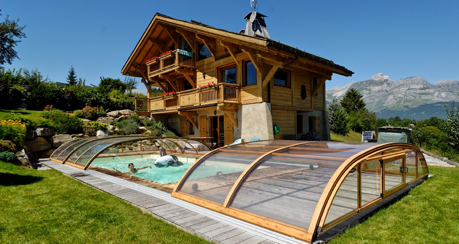 http://cosi-immo.com/agenceimmobiliere/paysdegex/ferneyvoltaire