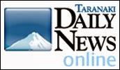 http://www.stuff.co.nz/taranaki-daily-news/news/9551222/Arrest-for-air-rifle