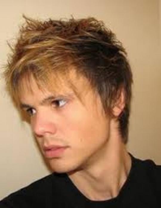 cortes-de-cabelo-masculino-5