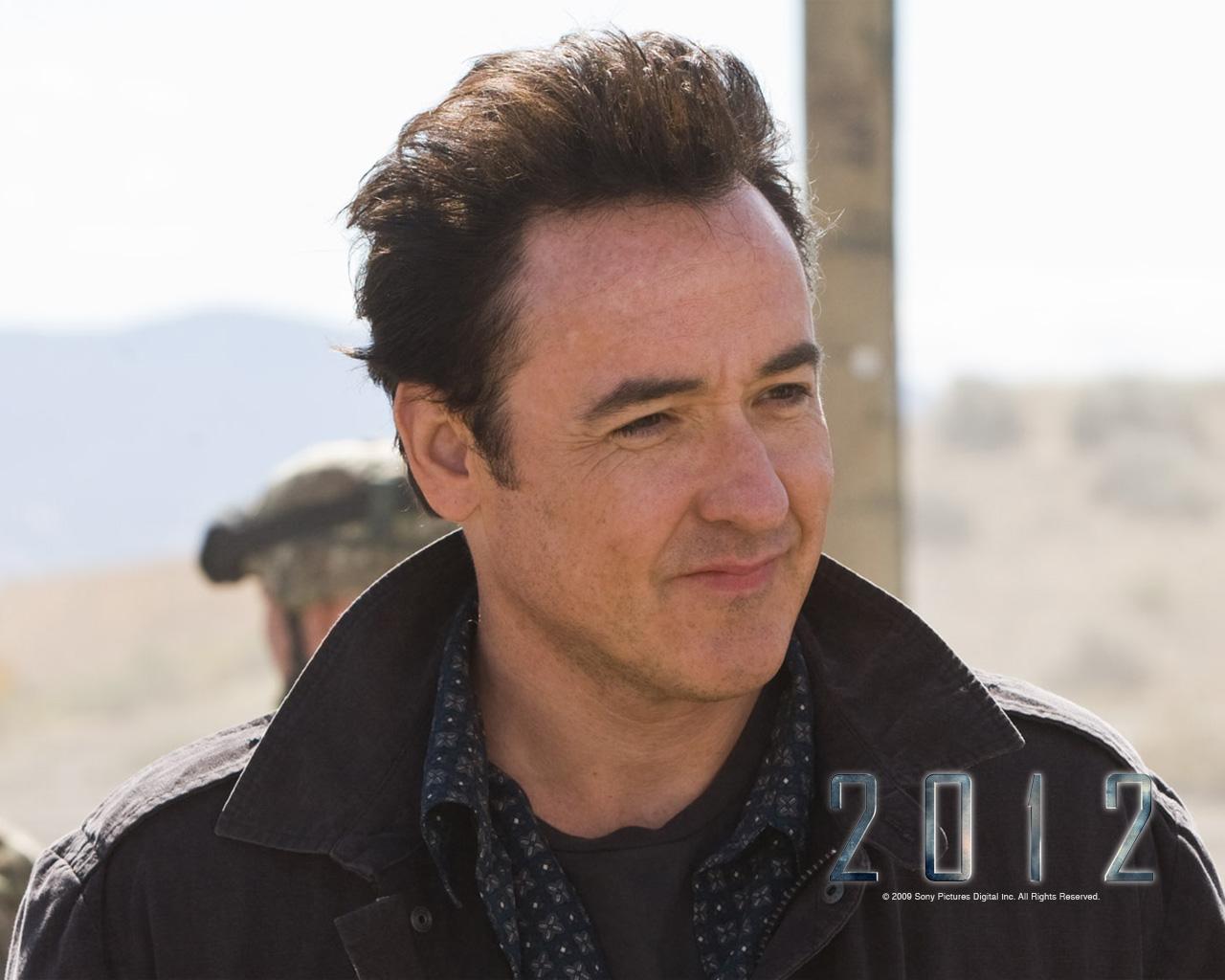 John Cusack  IMDb