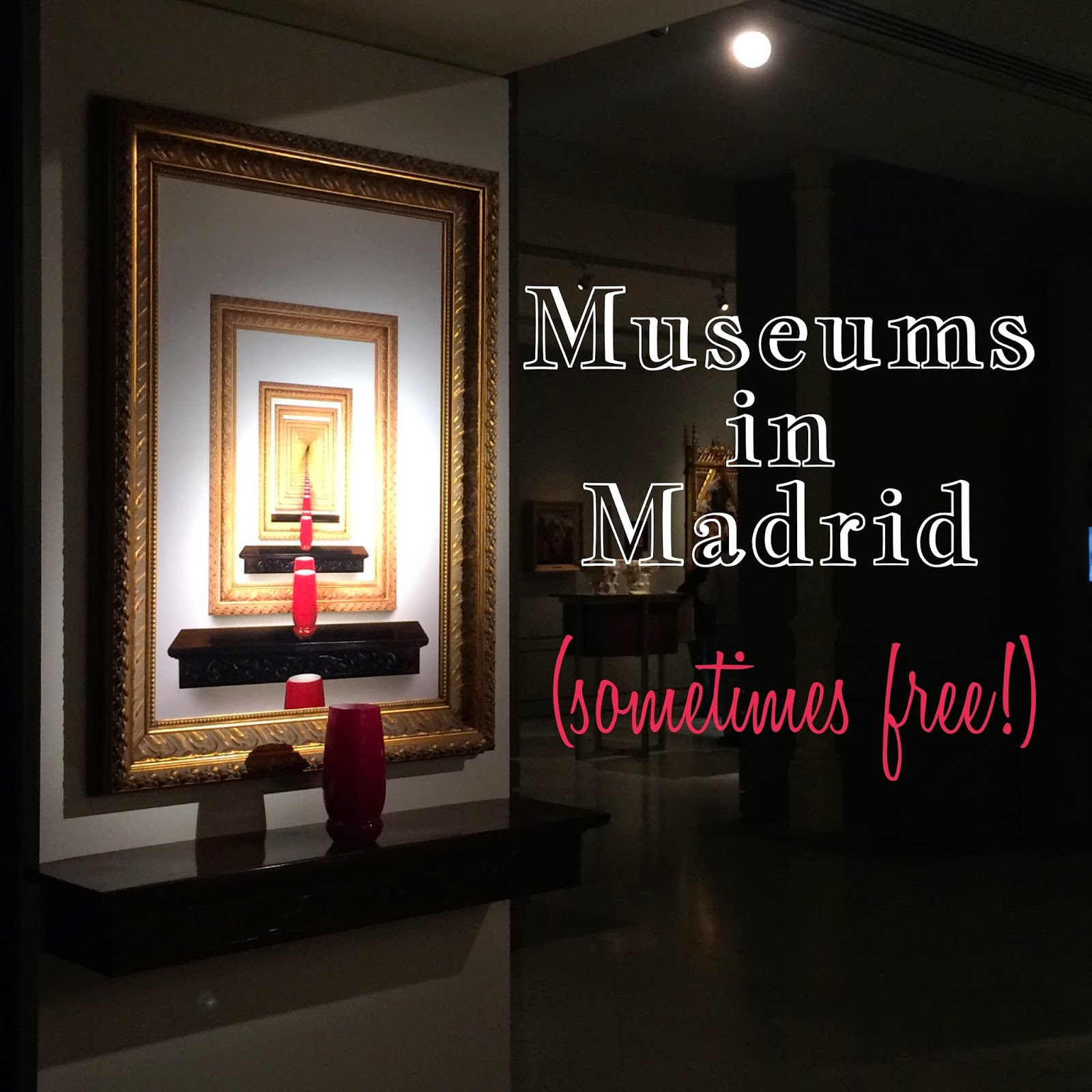 http://melthemidnightbaker.blogspot.com/2014/03/museums-in-madrid-and-some-food.html