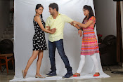 O cheliya movie photos gallery-thumbnail-10