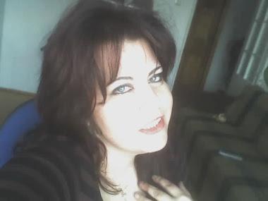Laura Catrinar