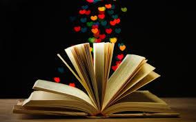 Ler com gosto, prazer e desenvoltura