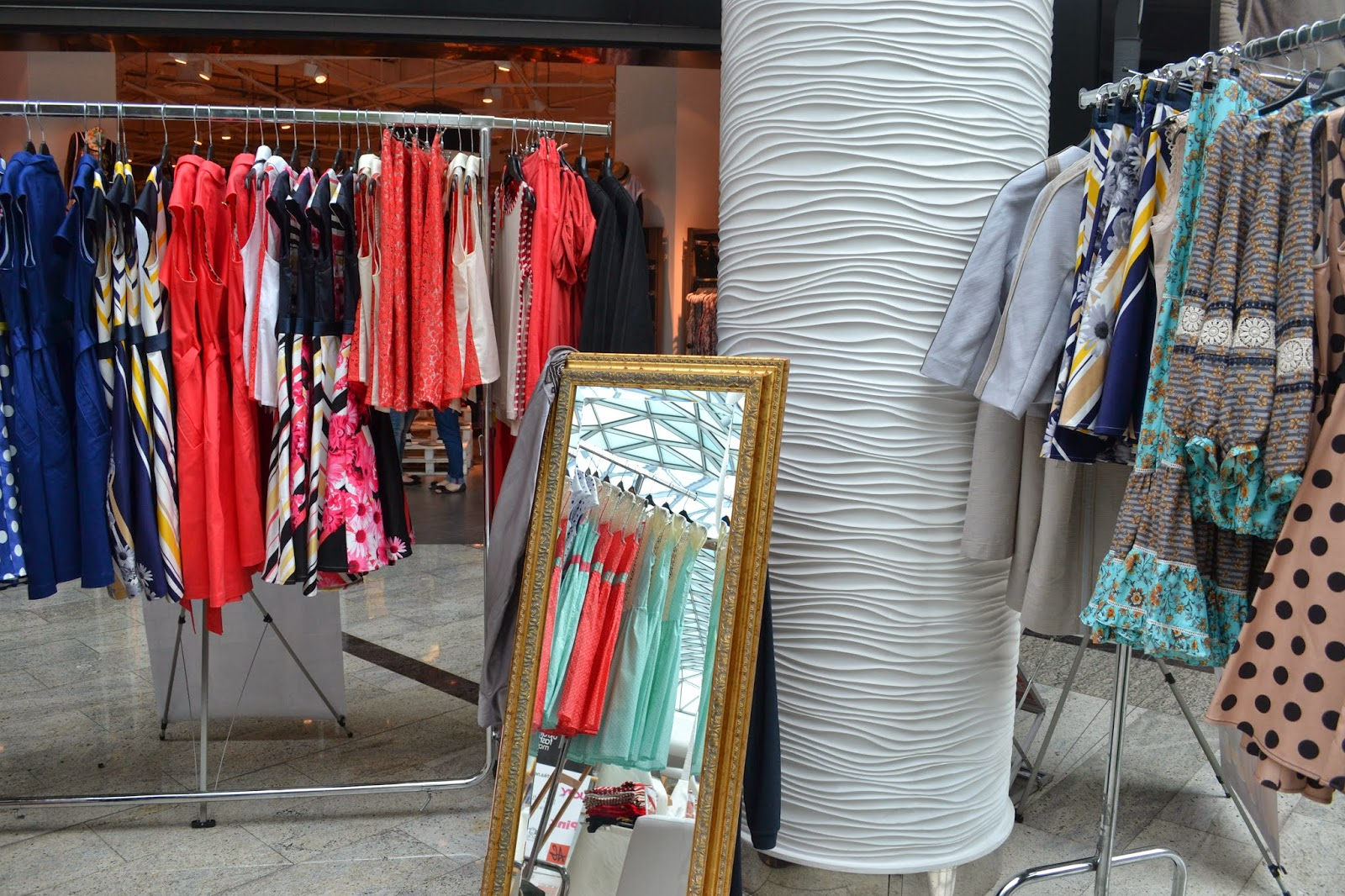Sirocco fashion market larnaca 1969 plymouth fury iii eBay
