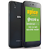 Spice Dream Uno H Android One smartphone with Hindi-support launched in India for Rs. 6,499