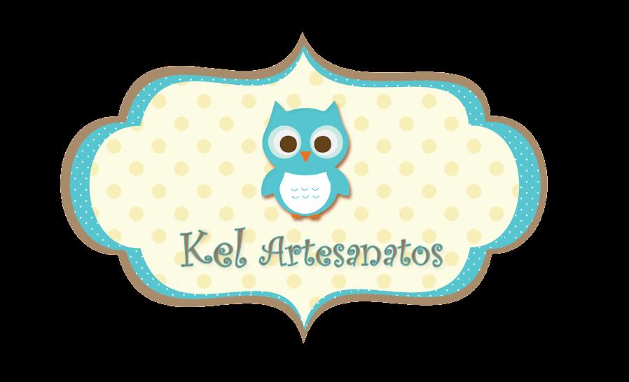 Kél Artesanatos