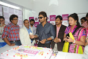 lot mobile store launch by allu arjun-thumbnail-14