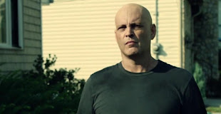 Interview: Vince Vaughn and Don Johnson talk 'Brawl In Cell Block 99'