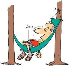 Tips Saat Tidur Malam Tidak Kedinginan