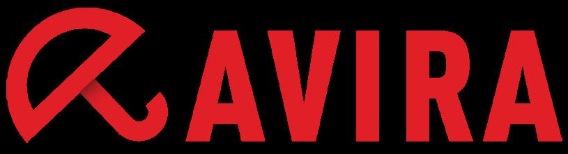 Free Downloads of Avira Antivirus Software & …
