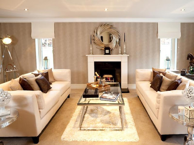 Home Decor Uk Home Interior Design