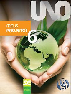 Projeto UNOi