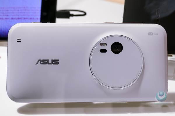 harga Asus Zenfone Zoom ZX550