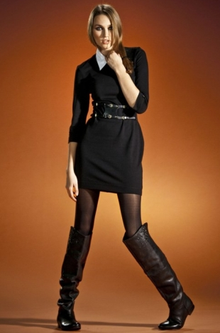 Miss-Sixty-Fall-Winter-2012-2013-Lookbook-40