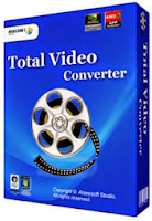 Aiseesoft Total Video Converter Platinum 7.1.30