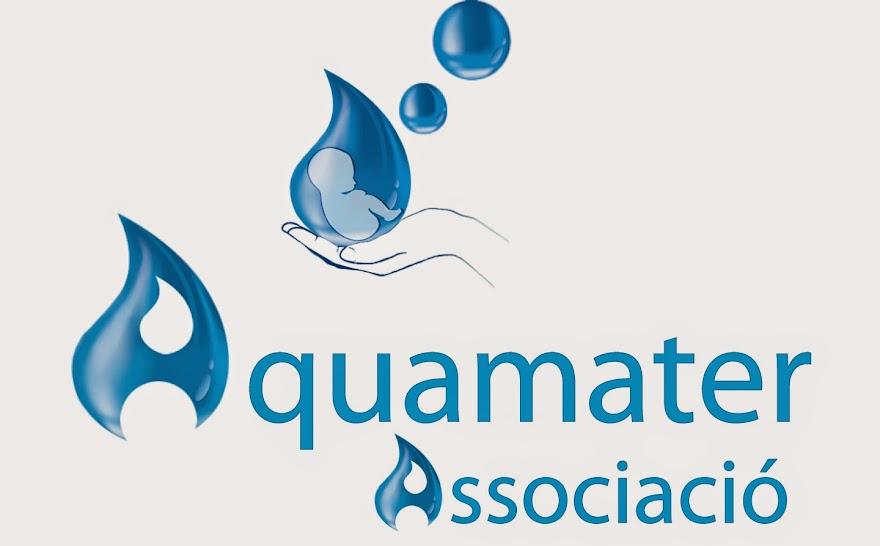Aquamater Barcelona
