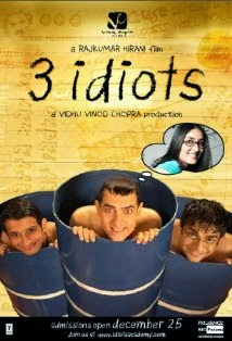 3 idiots cinematography