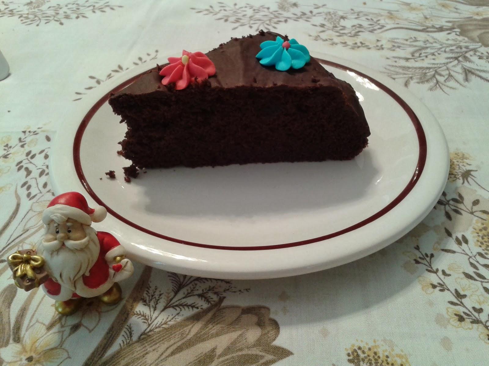 torta di antonia